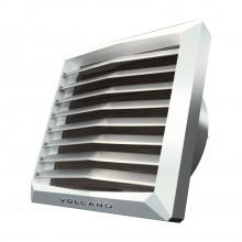 Тепловентилятор VOLCANO VR MINI EC 3-20 кВт