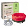 Нагревательные кабели для пола