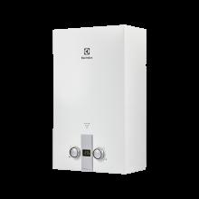 Газовая колонка Electrolux GWH 10 High Performance Eco в Оренбурге по самым привлекательным ценам