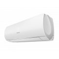 Инверторная сплит-система Hisense LUX Design SUPER DC Inverter