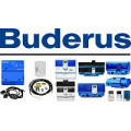 Buderus Комплектующие для котлов