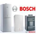 Bosch Напольные котлы