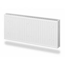 Стальной панельный радиатор Lemax тип 22 300х1000 в Оренбурге по самым привлекательным ценам