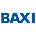 Бойлеры Baxi