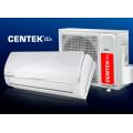 Cплит-система Centek L series CT-65L09