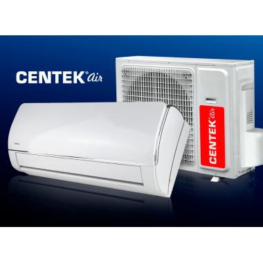 Cплит-система Centek L series CT-65L12 в Оренбурге по самым привлекательным ценам