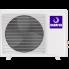 Купить в Тепло Климате Сплит-система Dahatsu DA-07H