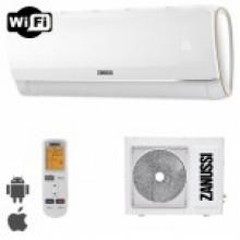 Cплит-система Zanussi серии SUPERIORE Wi-Fi ZACS SPR/A17/N1