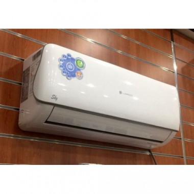 Купить в Тепло Климате Сплит-система Loriot LAC-18 AS