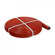 Теплоизоляция «VALTEC Супер Протект» красная в Оренбурге по самым привлекательным ценам