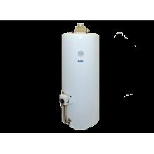Водонагреватель газовый BAXI SAG3 115 Т в Оренбурге по самым привлекательным ценам