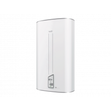 Водонагреватель BALLU BWH/S 30 Smart WiFi в Оренбурге по самым привлекательным ценам