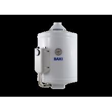 Водонагреватель газовый BAXI SAG3 100 в Оренбурге по самым привлекательным ценам