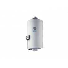 Водонагреватель газовый BAXI SAG3 80 в Оренбурге по самым привлекательным ценам