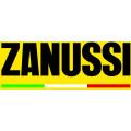 Сплит-системы и кондиционеры Zanussi