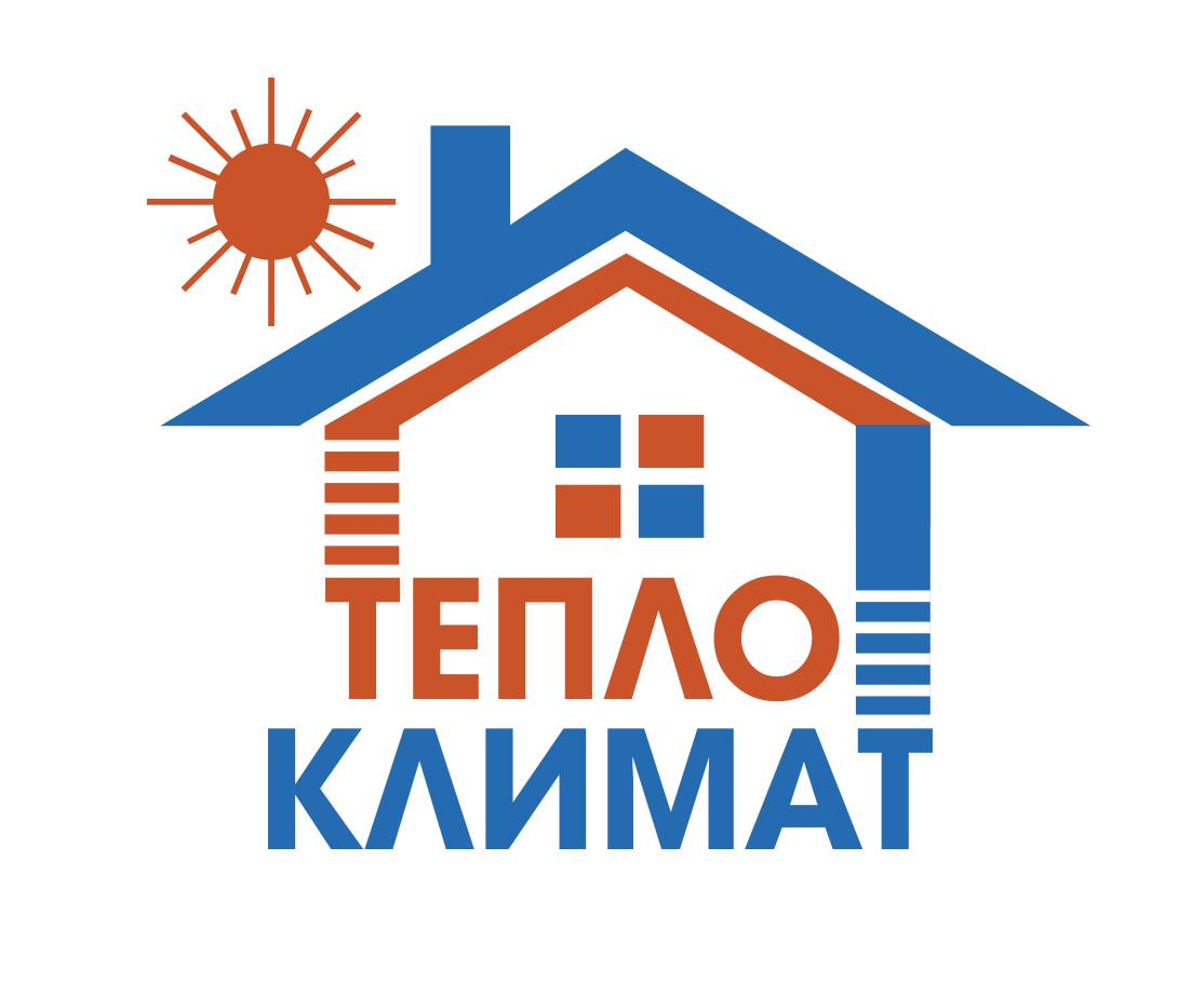 ТеплоКлимат, г. Пермь